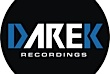 Darek Recordings
